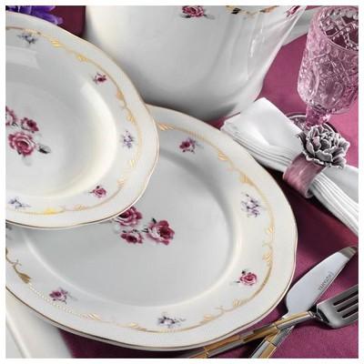 kutahya-porselen-8576-lindos-83-parca-yemek-takimi
