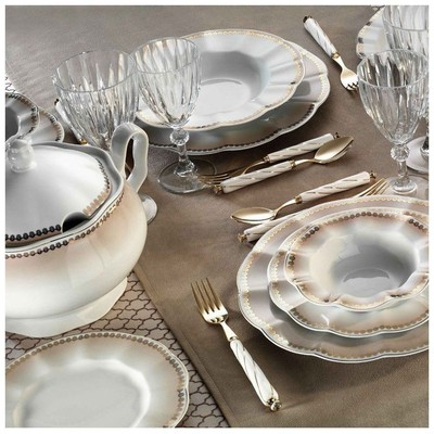 kutahya-porselen-62741-nil-83-parca-yemek-takimi