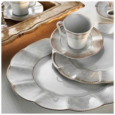 kutahya-porselen-62742-nil-83-parca-yemek-takimi