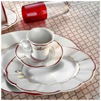 kutahya-porselen-627442-nil-83-parca-yemek-takimi