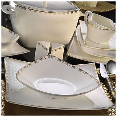 kutahya-porselen-65123-phaselis-83-parca-yemek-takimi