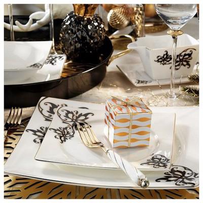 kutahya-porselen-65100-square-bone-84-parca-yemek-takimi
