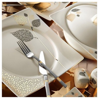 kutahya-porselen-65103-square-bone-84-parca-yemek-takimi