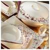 kutahya-porselen-65106-square-bone-84-parca-yemek-takimi