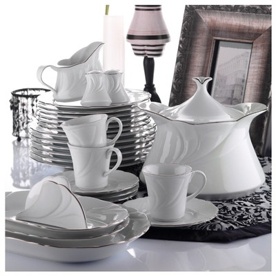 kutahya-porselen-troya-12-kisilik-85-parca-yemek-takimi