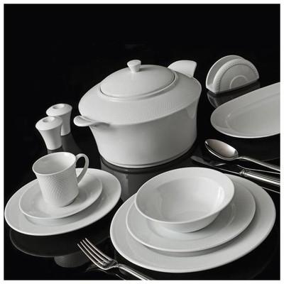 kutahya-porselen-zumrut-12-kisilik-83-parca-yemek-takimi