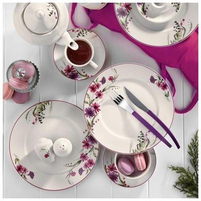 kutahya-porselen-7660-porselen-33-parca-kahvalti-takimi