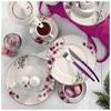 Kütahya Porselen 7660 Porselen 33 Parça Kahvaltı Takımı Sofra Gereçleri