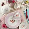 Kütahya Porselen 8362 Porselen 33 Parça Kahvaltı Takımı Sofra Gereçleri