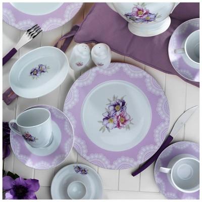 kutahya-porselen-8435-porselen-33-parca-kahvalti-takimi