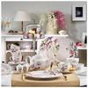 Kütahya Porselen 8373 Porselen 33 Parça Kahvaltı Takımı Sofra Gereçleri