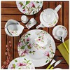 Kütahya Porselen 10149 44 Parça Kahvaltı Takımı Tabak