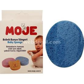 moje-selulozik-banyo-sungeri-mavi