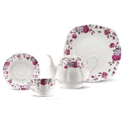 kutahya-porselen-50106-bone-china-44-parca-kahvalti-takimi