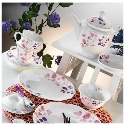 kutahya-porselen-55102-bone-china-44-parca-kahvalti-takimi