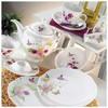 kutahya-porselen-55104-bone-china-44-parca-kahvalti-takimi