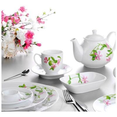 kutahya-porselen-5455-yasemin-38-parca-kahvalti-takimi