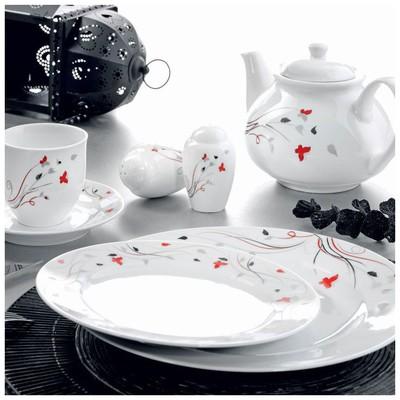 kutahya-porselen-5582-yasemin-38-parca-kahvalti-takimi