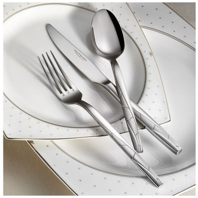kutahya-porselen-m3-model-89-parca-catal-bicak-takimi