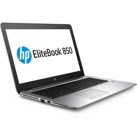HP EliteBook 850 G3 Laptop (T9X18EA)