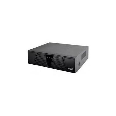 Redrock 5008s 8 Kanal Ahd Dvr Cihazı Güvenlik Kayıt Cihazı
