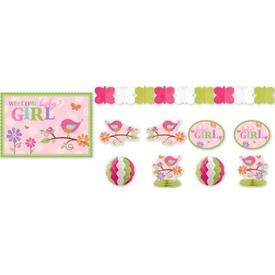 parti-paketi-baby-girl-dekor-kiti