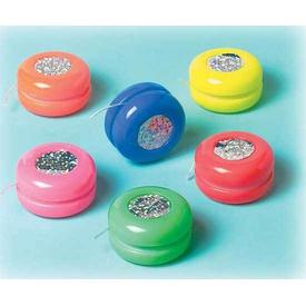 Parti Paketi Laser Yo-yo, Hediyelik Paketi Parti Hediyesi