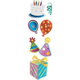 parti-paketi-kutlama-stickles
