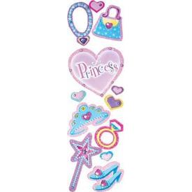 parti-paketi-prenses-stickles