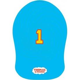 Parti Paketi Thomas Tren, Spiral Şapka Parti Şapkası