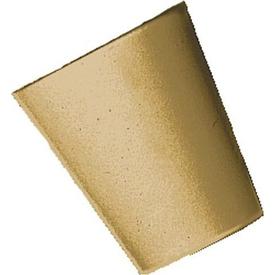 Parti Paketi Altın, Bardak Parti Bardağı