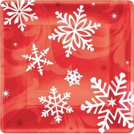 parti-paketi-kar-kristali-kucuk-tabak-8-039-li
