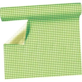Parti Paketi Yeşil, Rulo Runner Parti Masa Örtüsü