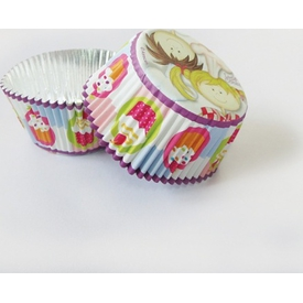 parti-paketi-kucuk-sefler-folyo-cupcake-kagitlari