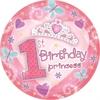 parti-paketi-1-yas-prenses-tabak-18-039-li
