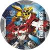parti-paketi-transformers-2-tabak-8-039-li