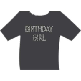 parti-paketi-birthday-girl-tasli-t-shirt-baskisi