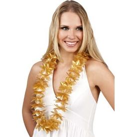 Parti Paketi Altın Çiçekli, Boyun Süsü Boyun Süsü / Kuşak