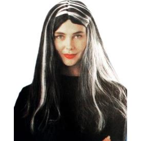 Parti Paketi Cadı Peruk Parti Peruğu