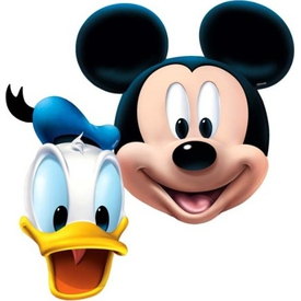 parti-paketi-mickey-mouse-maskeler