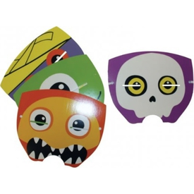 parti-paketi-boo-monsters-maskeleri-4-039-lu