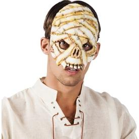 parti-paketi-mumya-maske-latex