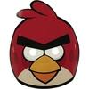 parti-paketi-angry-birds-maskeler-6-039-li