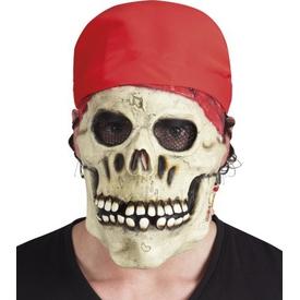 parti-paketi-korsan-iskelet-maskesi-bandanali-latex