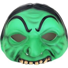 parti-paketi-korku-maskesi-zombi