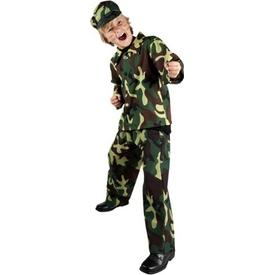 parti-paketi-komando-asker-kostumu-luks-4-6-y