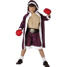 parti-paketi-boksor-rocky-kostumu-superluks-7-9-y
