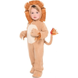 parti-paketi-sevimli-aslan-kostumu-12-24-ay