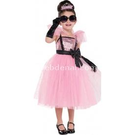 parti-paketi-kokos-prenses-parti-kostumu-4-6-yas