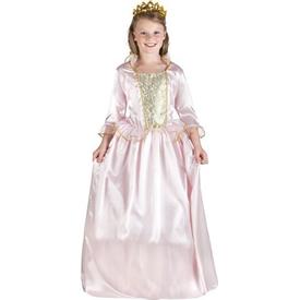 parti-paketi-prenses-rosalina-kostumu-4-6-yas